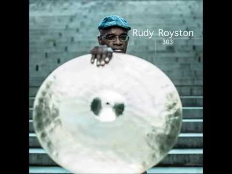 Rudy Royston - Good Night Kinyah Mp3