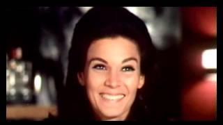 Florinda Bolkan Tribute Thumbnail