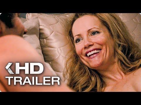 Exklusiv: IMMER ÄRGER MIT 40 Trailer German Deutsch HD 2013