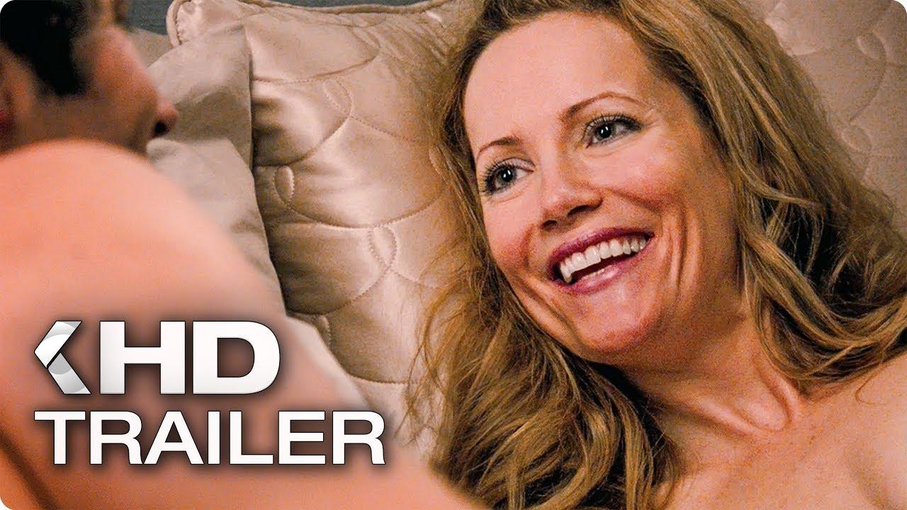 Meine Frau Fickt Mit Dem Nachbarn Gratis Porno Filme