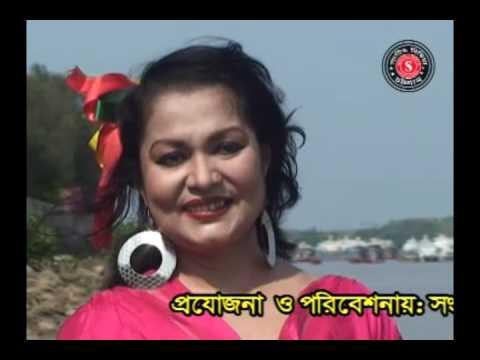 Premer Maji । Singer Jamal । Singer Kanta Nandi । Sangeet Media Chittagong