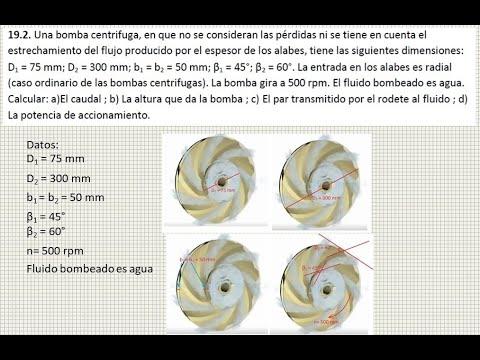 Problema 1 Bomba centrifuga thumbnail
