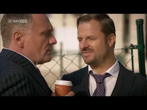 Vorstadtweiber - Georg's gay storyline - Part 53 - Eng Subs