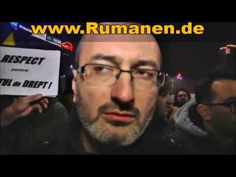 Frankfurter Allgemeine Zeitung :  Keine Strafe für korrupte Politiker