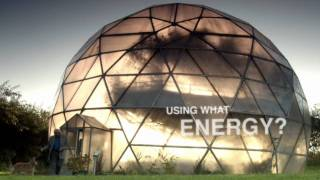AVAILABLE NOW ON DVD: THE 4TH REVOLUTION - ENERGY AUTONOMY (community-trailer)