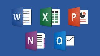 Microsoft Office 2016 v15.27.0 (Mac OS X) + Patch