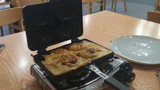 붕어빵만들기 가정용 붕어빵기계 한국제품