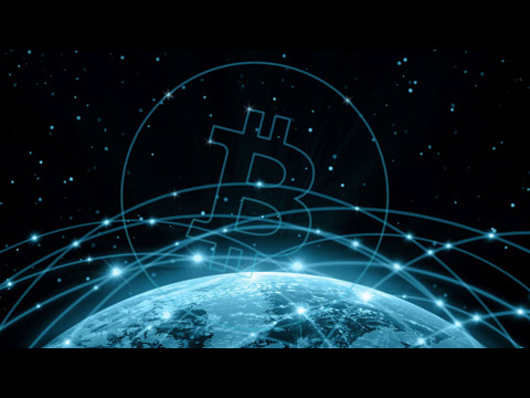 Interview with a Local Bitcoin Dealer & Trader!