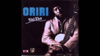 Oriri Osadebamwen