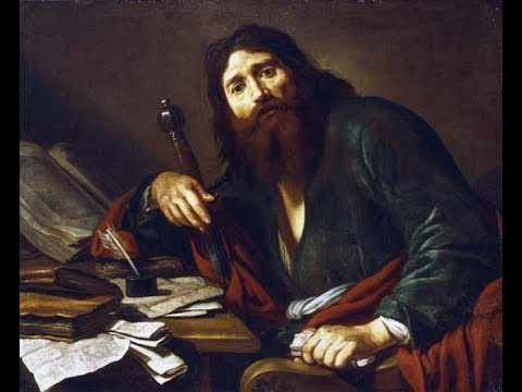 Jesus Christ and Historical Sources: Ancient Jewish Writings
