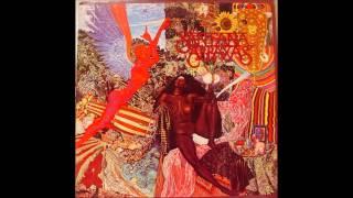 Abraxas (Side One - Vinyl Rip) / Santana
