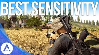 Download Video PUBG Xbox: Next Update, Best Sensitivity Settings + Channel Update MP3 3GP MP4