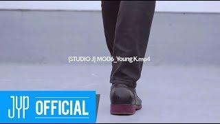 [STUDIO J] MOD6_Young K.mp4
