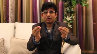 Roy Review by KRK | KRK Live | Bollywood