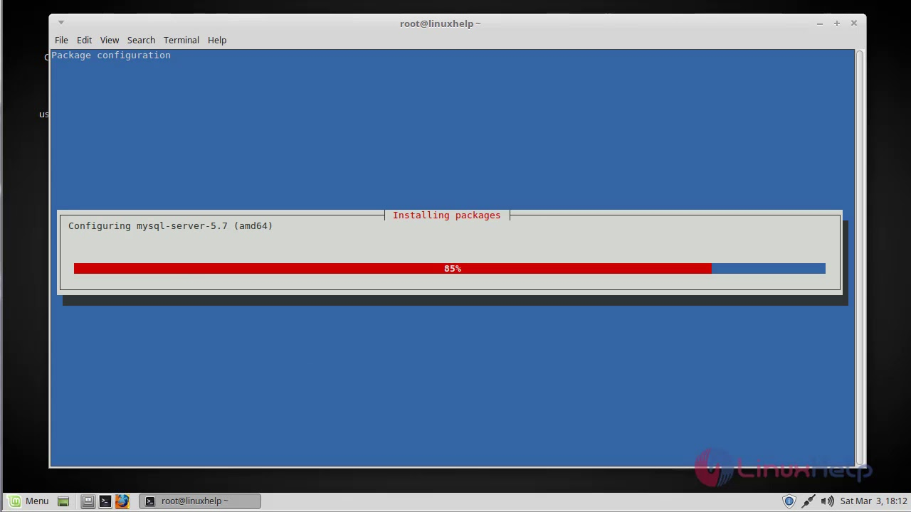 Emby server linux mint | Jellyfin: Free Software Emby Media Server