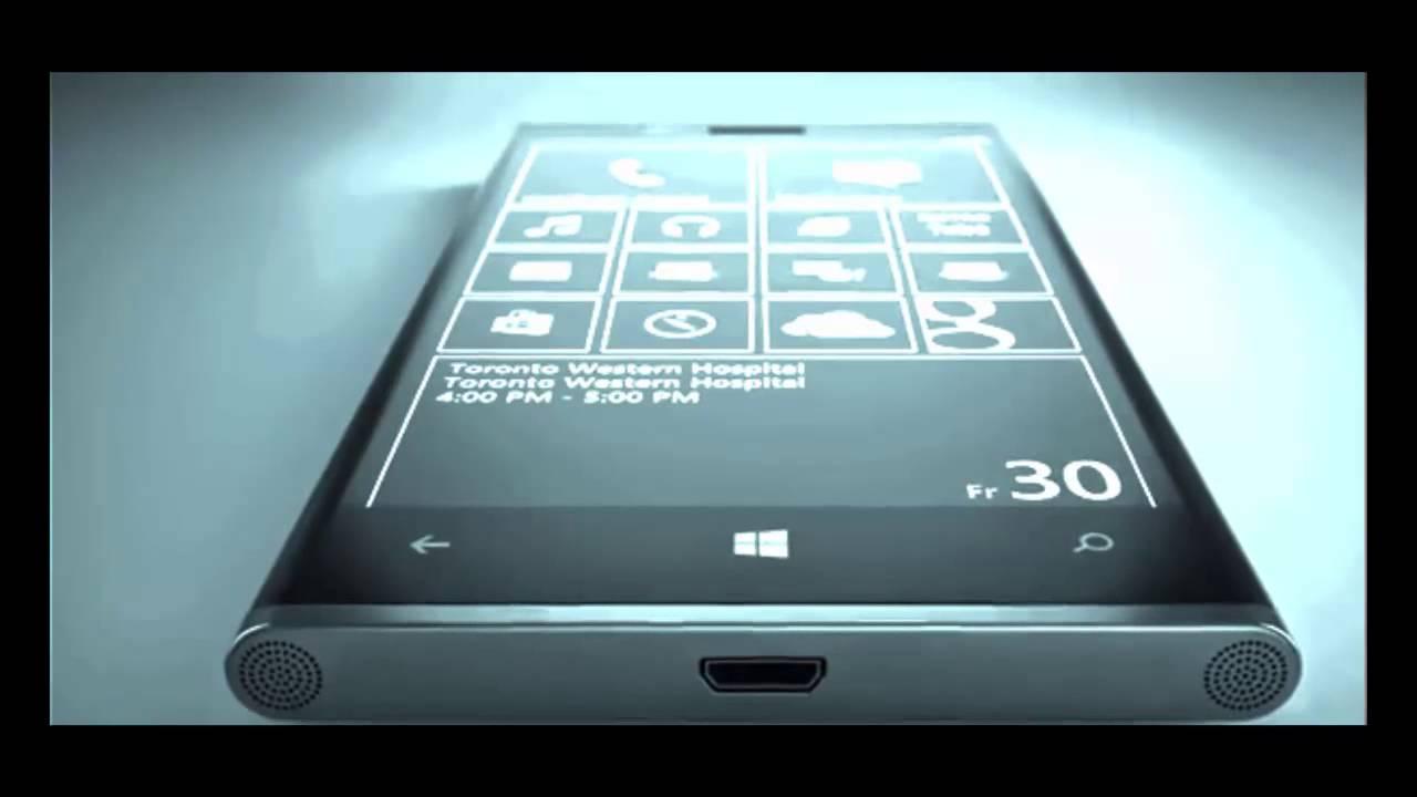 Verizon windows phones coming soon 2016 - Verizon Windows Phones Coming Soon 2016 16