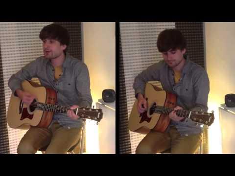 Odi Acoustic - Josie (Blink 182 Cover)