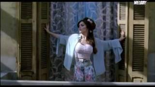 Nicole Saba - Kont F Haly / نيكول سابا - كنت في حالي