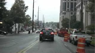 Kia Sorento CUV 2011  Videos