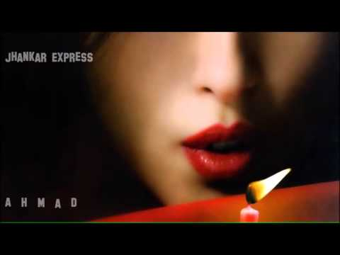 Umeed Ki Koi Shama Jalti (((Jhankar))) HD  - Bewafa Sanam (1995), frm AhMeD