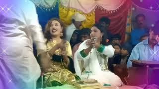 vuclip Suriya Soomro & Sonia Soomro ja new song