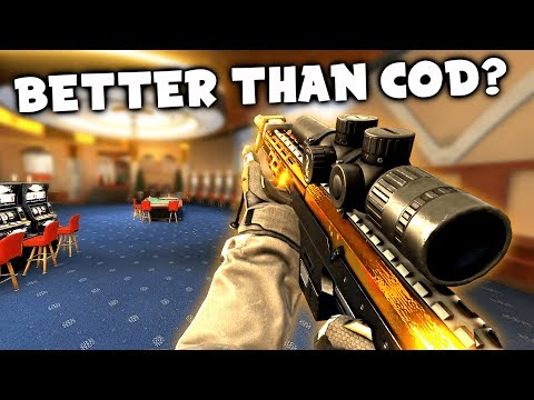 This game is CRAZY FUN and it's FREE TO PLAY!! 😍 – Top Game Plays