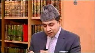 PROGRAM FOR INDIAN-PAKISTANI-BANGLADESH-NEPAL-BHUTAN 1_clip16.mp4