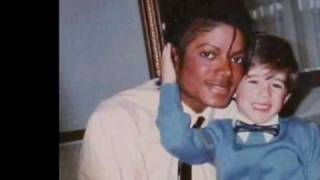 Michael Jackson and Vitiligo