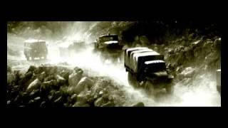 Download На перевале Дождь Mp3 and Videos