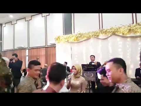 Dmt Music Bandung Cover Wedding Dangdut(2)