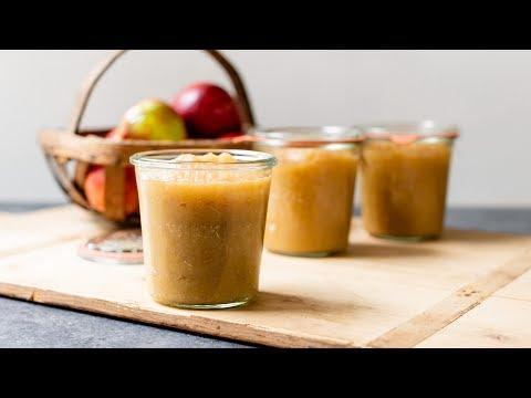 how-to-make-homemade-applesauce