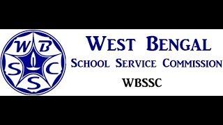 VACANCY_591 CLERK & GROUP D_SCHOOL SERVICE COMMISSION_cALcUTTa uNIvERsITy   Part- I