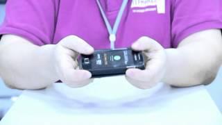 видео Широкий ассортимент разнообразнейших чехлов на ваш iPhone