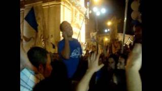 Festa Madonna tal-Gilju