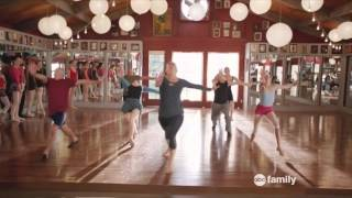 "Bunheads Routine ""It"