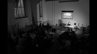 Elisa Rusca - Narratives and Encounters @AVU Prague