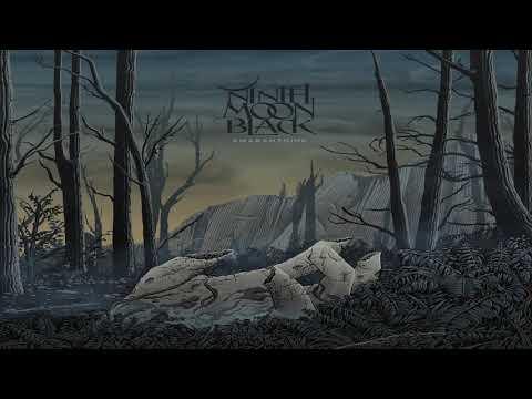 Ninth Moon Black - Amaranthine [Full Album]