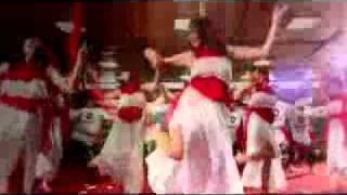 Gemes Ulat Bulu - Kuburan Band