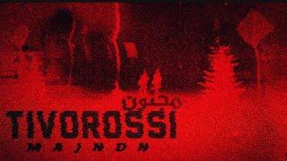تيفوروسي - TivoRossi مجنون - Insane  (Official Audio)2020