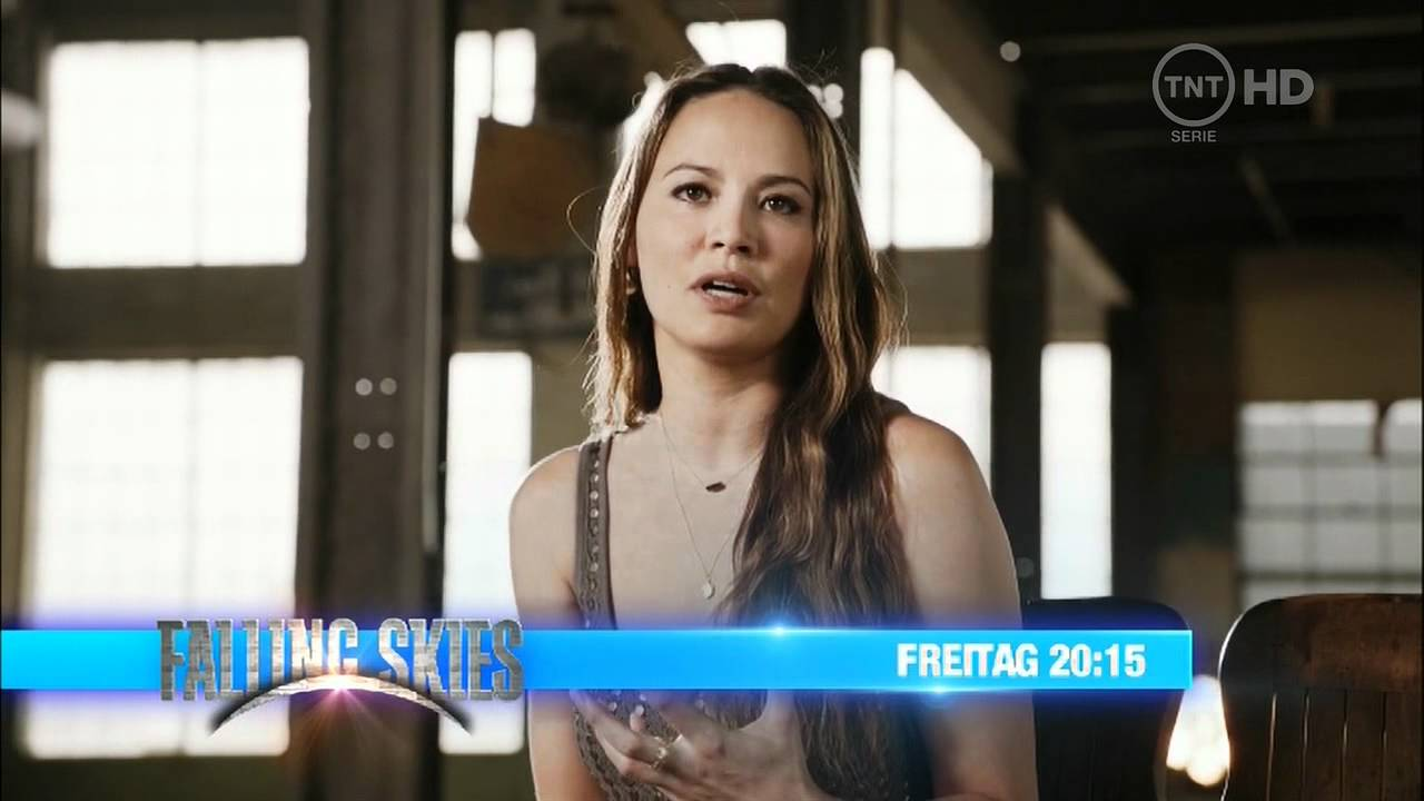 falling skies trailer deutsch