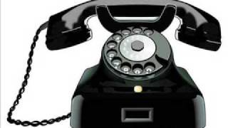 "Kraftwerk Rarities Der Telefon Anruf 12"" german version 1987"