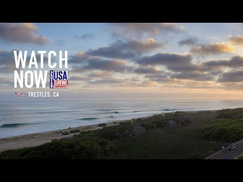 watch-live-final-s-day-usa-surfing-champs