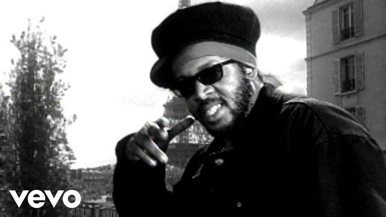 ini kamoze here comes the hotstepper free mp3