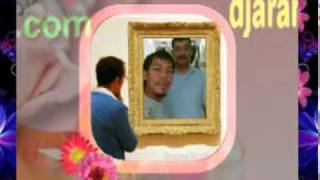 Doel Sumbang_di jajah