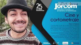 Entrevista Jorcon