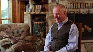 Before Amen Small Group Bible Study by Max Lucado - Session One
