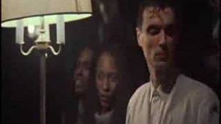 Song:This Must Be The Place(Naive Melody) Artist: Talking Heads Alb...