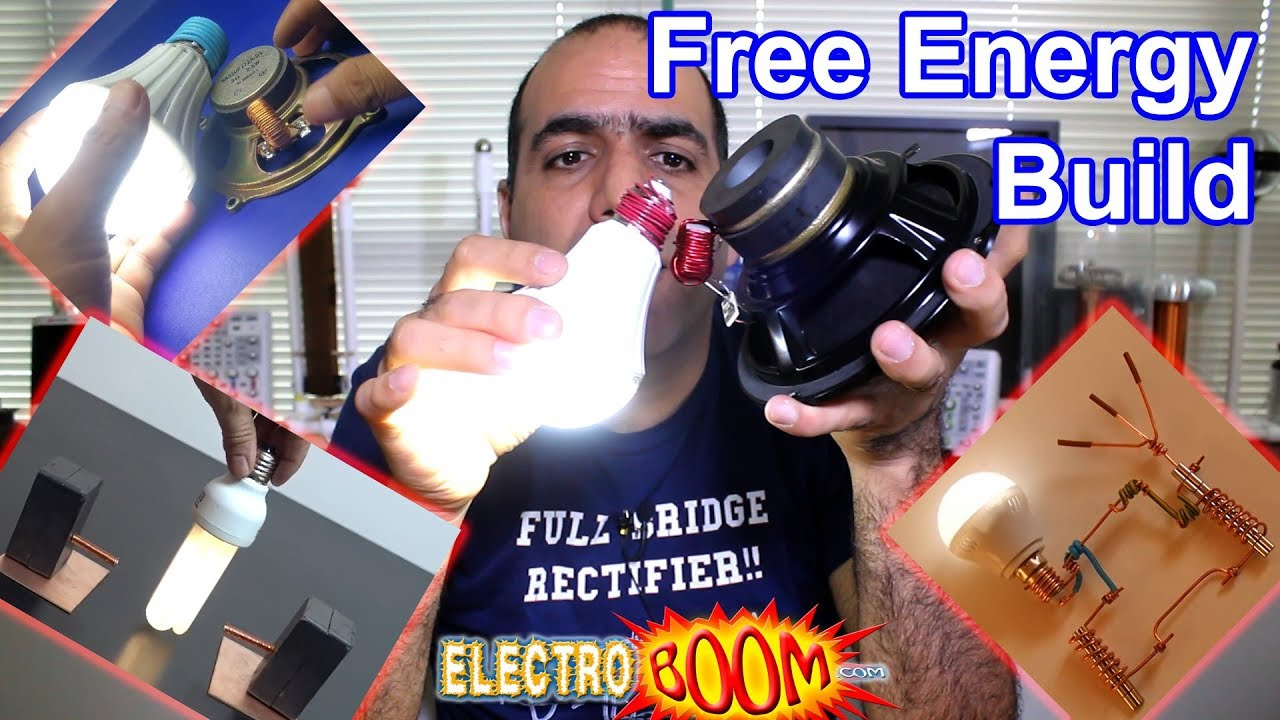 free-energy-devices-build-and-science