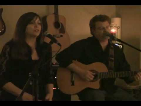 In the Secret (I Want to Know You) Andy Park - YouTube