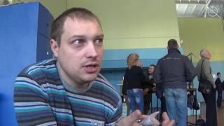 «Помощи нигде нет»,   дончанин о проблемах людей с инвалидностью